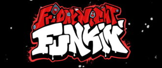 Friday Night Funkin' VS. Impostor (part 2)
